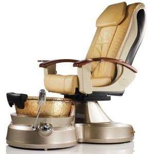 Lenox SE Shiatsu Pedicure Spa ()