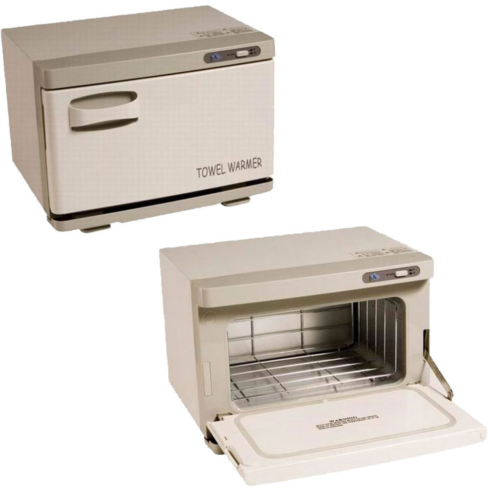 Small Hot Towel Warmer Holds Up To 12 Towels Xi Htwarmer Sm Machine