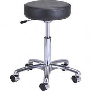 DIR Salon Stool Baby Panda (9920)