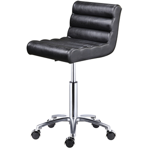DIR Salon Stool Jockey (9959)