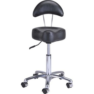 DIR Salon Stool Medusa (9917)