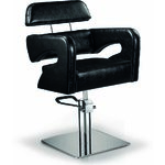DIR Styling Chair Continental (1845)