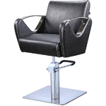 DIR Styling Chair Volcano (1515)