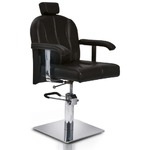 DIR Styling Chair Comando (1110)