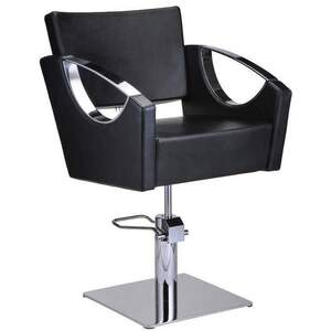 DIR Styling Chair Creatività (1188)