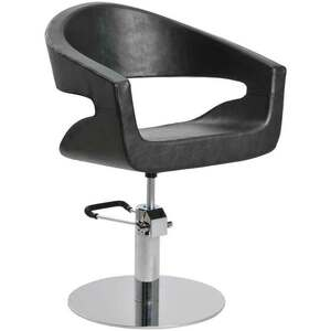 DIR Styling Chair Gama DIR-1131 (1131)