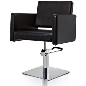 DIR Styling Chair Scatolina (1288)