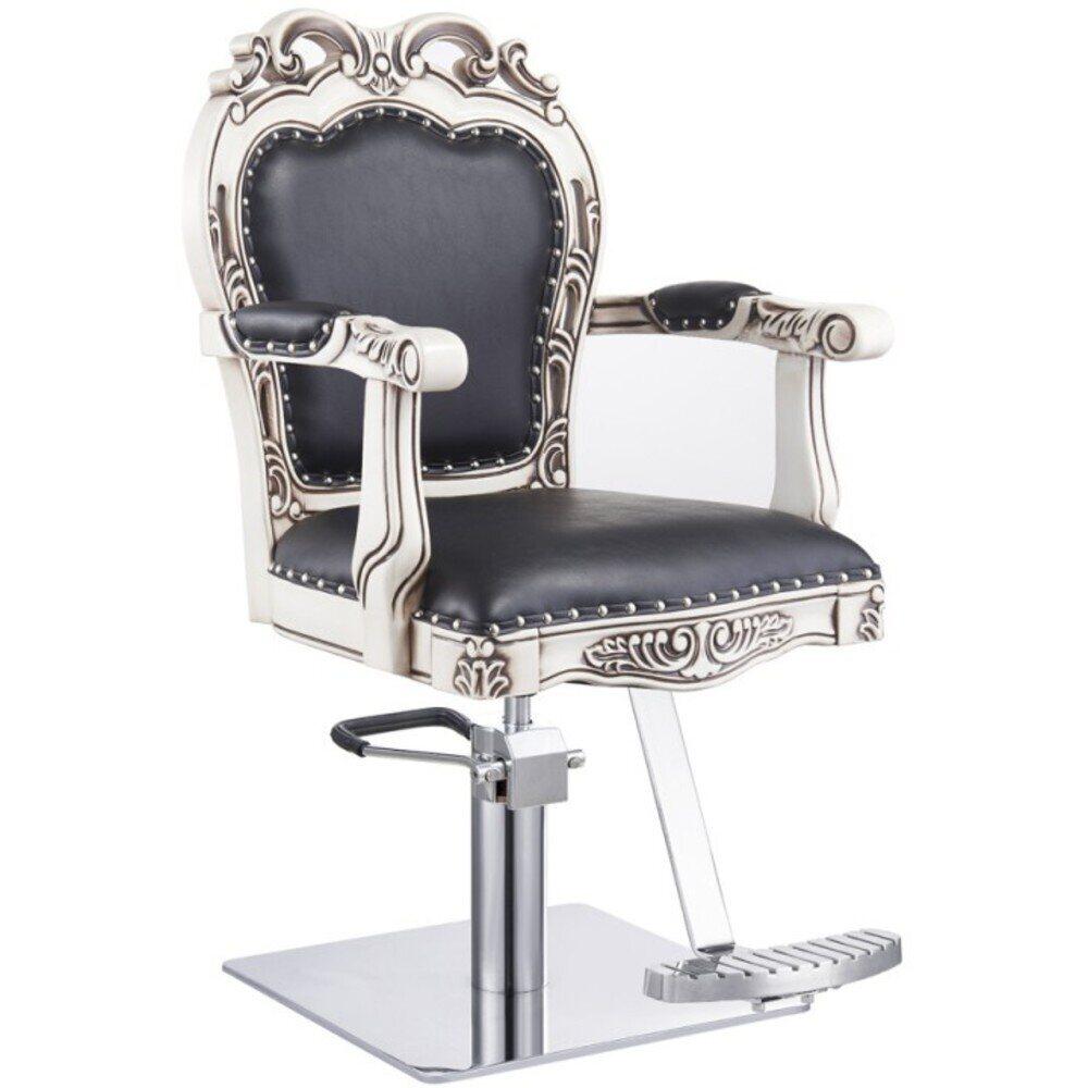 Dir Styling Chair Georgia 1666