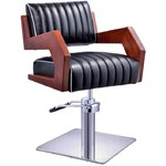DIR Styling Chair Colubia (1295)