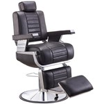 DIR Barber Chair Emperor (2889)