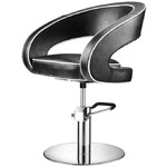 DIR Girella II Styling Chair (1048)