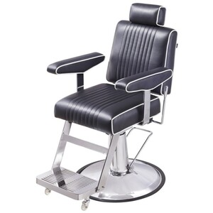 DIR Reclining All Purpose Chair Executive (2999)
