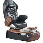 DIR Pipeless Pedicure Chair Prime (5510)