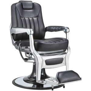 DIR Esquire Barber Chair (2112)