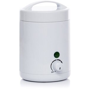 Starpil Standard Facial Wax Warmer Holds 125 Grams - 4.4 oz. ()