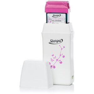 Starpil Standard Roll-On Wax Warmer ()