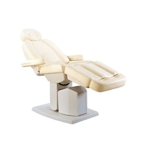 Grazia Electric Facial and Massage Bed (SKU16424)