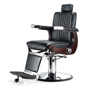 Milana Classic Barber Chair (SKU16463)