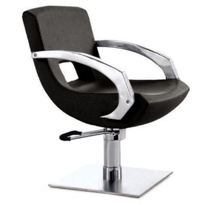 Zeta Designer Styling Chair (SKU16461)
