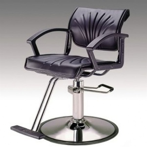 Artemis Hydraulic Styling Chair (AK-2724)