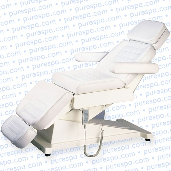 Delia 4 Motor Aesthetic Procedure Chair (SH-24606)