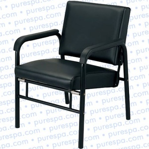 Eleni Automatic Slide-Seat Shampoo Chair (AK-4800)