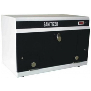 UltraViolet Cold Sanitizer (AA-820)