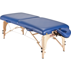 Classic Deluxe Portable Massage Table Package (CDP)