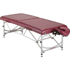 Versalite Pro Portable Massage Table Package (VP)