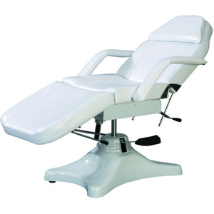 ANAXES Hydraulic Facial Chair (CX1126)