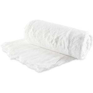 Cotton Roll - 1 Lb. Case of 25 Rolls (0230051 X 25)