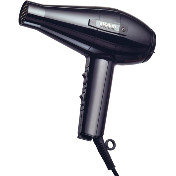 Elchim 3900 - Healthy Ionic Dream Dryer 2000 Watts (249790006)