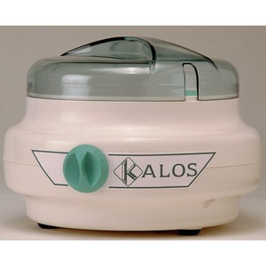 Kalos Wax Warmer (K350)