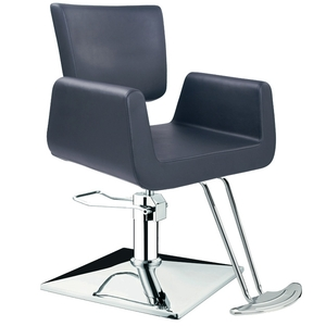 Charlotte Styling Chair (SF2970A)