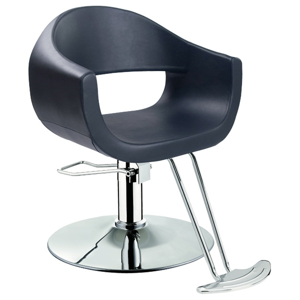 Elma Styling Chair (SF2969)