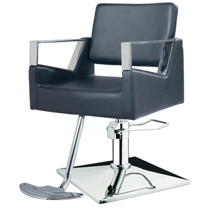 Fiore Styling Chair (SF2990)
