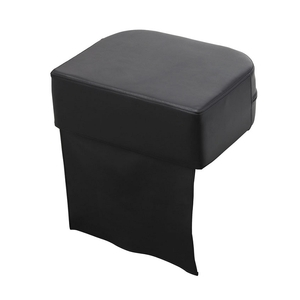 Booster Seat (SFS003)