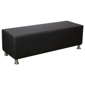 Grosso Reception Bench (SF7002)
