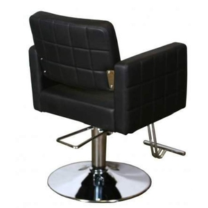Fab Styling Chair (SF-2012)