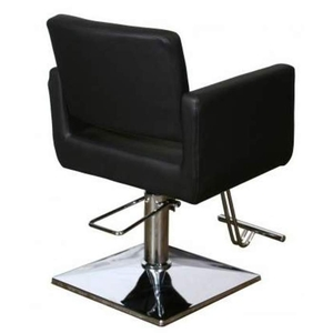 Piazza Styling Chair (SF-2926)