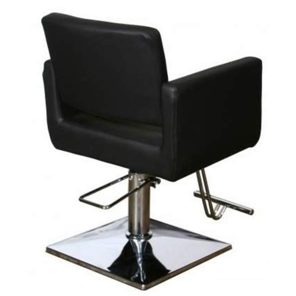 Piazza styling chair sf 2926