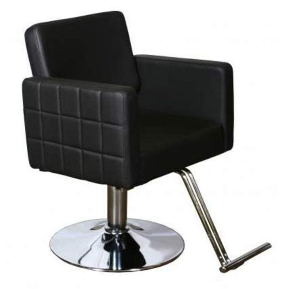 Astonishing Fab All Purpose Chair By Deco Salon Furniture Sf 1212 Theyellowbook Wood Chair Design Ideas Theyellowbookinfo
