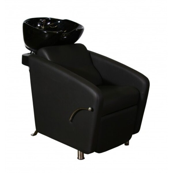 Bouvier Shampoo Chair Station (SF3557)