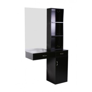 Jacklyn AB Styling StationCounter (SF-1430AB)