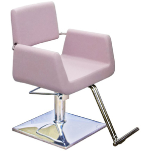 Beatrice Styling Chair - Purple (SF-2971-PUR)