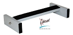 "Adjustable Calf Stretcher 18""x10""x4"" by Ideal Products (CSA22)"