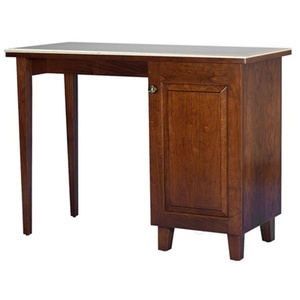 Heritage Manicure Table by Formatron (MAN3035HG)
