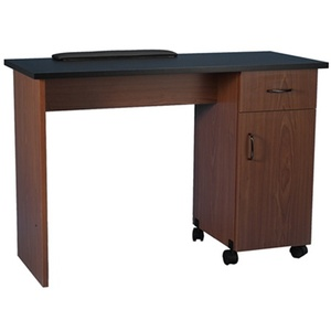 Pro Ligna Manicure Table by Formatron (MAN3095CC)