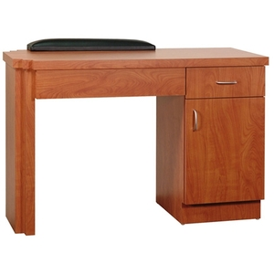 Skyline Manicure Table by Formatron (MAN3032SK)
