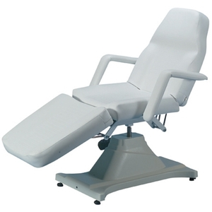 Hydraulic Facial Chair by Formatron (SHC9333XX)